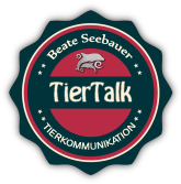 Tiertalk Siegel